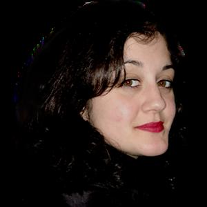 Eliana Diconda