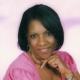 Patricia Garrett