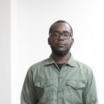 avatar for Kwasi Boyd-Bouldin