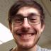 Brandon Hall's avatar