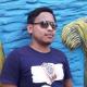 Sunil Barman