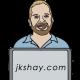 Profile picture of jkshay