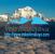 Treks Himalaya's Avatar
