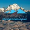 trekshimalaya