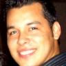 Juanka Mejia
