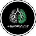 Save Meratus
