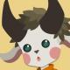 sweetsosweet's avatar