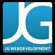 Profile picture of jgwebdevelopment
