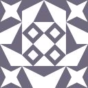JMD's gravatar image
