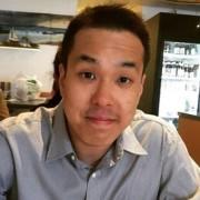 Devon Yang