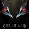 adrianiwan1