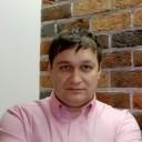 Павел Гречко
