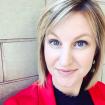 Alicia Higgison's avatar