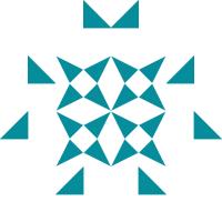 Nate Gadzhibalaev