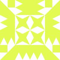 gravatar for mmh7272