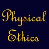 Philosopher Eric