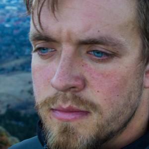 Profile picture for Daniel Petty