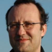 Marcus Meissner