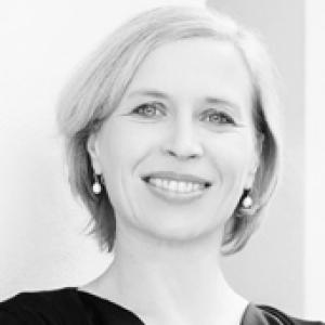 Katrin Micklitz