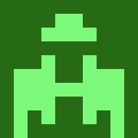 Dmitry Romanenko