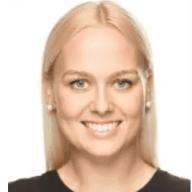Carolinekjeldgaard