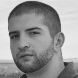 avatar for Anthony Benavides