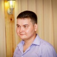 Karymov Ilnur