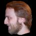 Matt Oquist's avatar