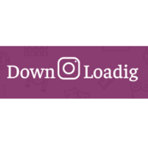downloadig's picture