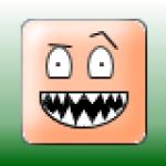 Crack Stellar Phoenix Windows-Datenwiederherstellung - Download-source.de