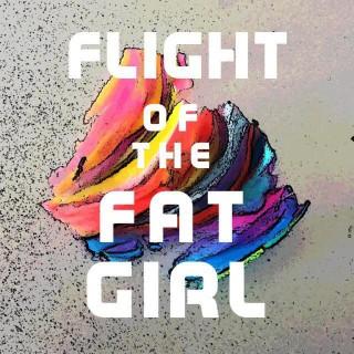 FlightOfTheFatGirl (Cynthia)