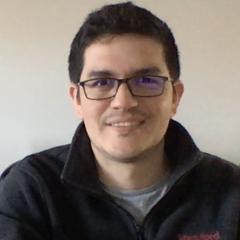 Bernardo Augusto García Loaiza