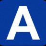 Aayron