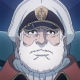Archon_SD's avatar