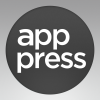 app-press