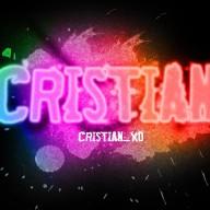 Cristianxxl4