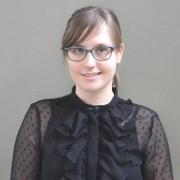 Sabina Majerič