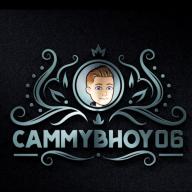 cammybhoy06