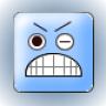 Download Powtoon Offline Full Crack