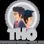 tutors.help.online