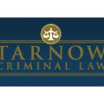 Tarnow Criminal Law