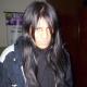 Joze Luiz