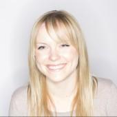 Lisa Fowler