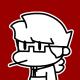 JacobTheGamerCR's avatar