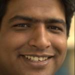 Vijay's Blog