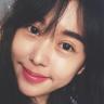 Uyen Thanh