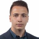 Alex Novkov