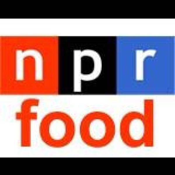 NPR Food