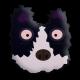 Barratt360's avatar