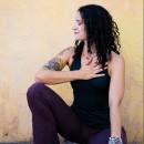 avatar for Carrie Varela